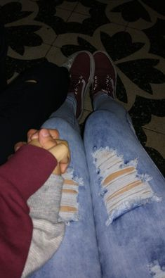 𝓯𝓸𝓵𝓵𝓸𝔀 : p i n t e r e s t : ☼ ☼° Cute Relationship Goals, Bff Goals, Best Friend Goals, Cute Relationships, Cuddle With Boyfriend, Boyfriend Goals, Future Boyfriend, Cute Couple Pictures, Best Friend Pictures