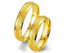 Aliancas Bruna e especialista em alianças de casamento e noivado, com modelos modernos e arrojados. WHATTSAP: 94927-0791 LIGUE:94927-0791 TIM SITE .http://aliancasbruna.loja2.com.br/