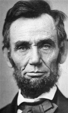 Doctor's report on Lincoln assassination discovered by researcher - U.S. News