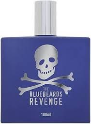 Shop for The Bluebeards Revenge Mens Eau De Toilette 100 Ml. Starting from Choose from the 2 best options & compare live & historic health personal care prices. Stylish Haircuts, 7 Deadly Sins, Face And Body, Revenge, Body Care, Fairy Tales, Alcohol, Barber, Kiss