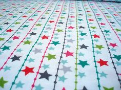 given / Christmas Dreams - hviezdy
