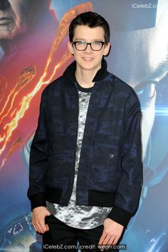 Asa Butterfield Photo http://www.icelebz.com/events/photocall_for_ender_s_game_at_hotel_adlon/photo1.html