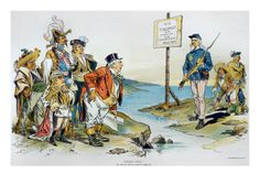 MONROE DOCTRINE The Monroe Doctrine was a foreign policy created by President Monroe in which stated that efforts made by European nations to colonize or interfere would be seen as an act of aggression. It kept the US separate from European power. History Class, Us History, American War, American History, American Imperialism, Monroe Doctrine, Thing 1, Political Cartoons, Political Science