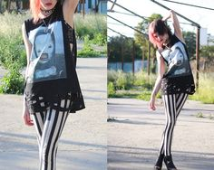 http://lookbook.nu/look/3162315-Pics-for-agenci-with-my-clothes