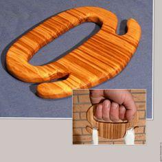 3 Charming Cool Tips: Wood Working Organization Mason Jars wood working decor coffee tables.Woodworking Crafts Tips And Tricks woodworking carving posts.Woodworking Crafts Tips And Tricks. Woodworking For Kids, Popular Woodworking, Woodworking Jigs, Woodworking Furniture, Woodworking Projects, Woodworking Classes, Woodworking Basics, Youtube Woodworking, Woodworking Articles