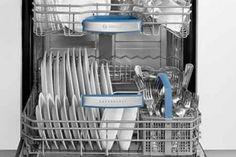 10 consejos para cuidar tu lavavajillas