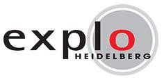 Heidelberg mit Kindern: EXPLO Heidelberg Heidelberg, Interactive Display, Exhibitions, Landing Pages, Travel Advice, Germany