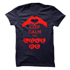 [Love Tshirt name printing] Happy Valentine Days 2 Limited Edition Discount 10% Hoodies, Tee Shirts
