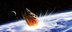 La amenaza de los asteroides es real, y la NASA ha creado un equipo especial contra ellos