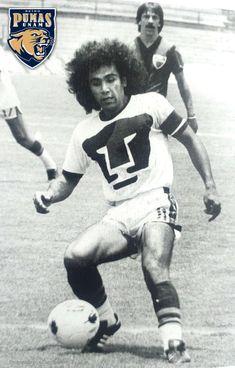 Hugo Sanchez, Football Mexicano, Legends, Champion, Culture, Black And White, Love, Retro, Sports