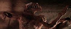 John Carpenter's The Thing Monster Has Been Hiding a Secret in ...