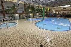 Victoria Inn Brandon indoor pool and jacuzzi Jacuzzi, Victoria, Indoor, Outdoor Decor, Home, Interior, Ad Home, Homes, Haus