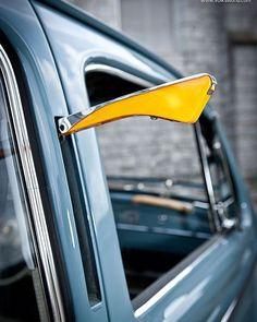Beetles Volkswagen, Auto Volkswagen, Vw Bus, Vw Camper, Kdf Wagen, Vw Vintage, Ferdinand Porsche, Best Classic Cars, New Tricks