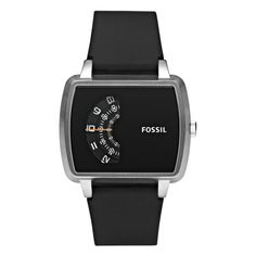 Ceas barbatesc Fossil JR1286 Fossil Watches, Men, Products, Guys, Gadget