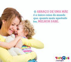 #Quote #Mum #Mãe