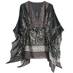 Renaissance clothing accesories | Renaissance Medieval Celtic Wiccan Fairy and New Age Womens Clothing ...