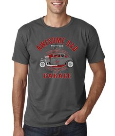 Hot Rod sweater style shirt can still make it under your tree in ...