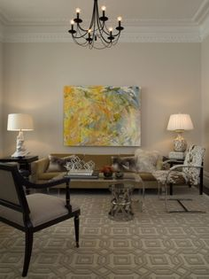 Living Room Carpet Decor, Living Room, Room, Carpet, Interior, Living Room Carpet, Home Decor, Flooring, Interior Design