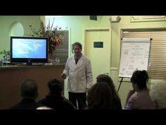 Breakthrough Treatments for Hypothyroid & Hashimotos Thyroiditis with Dr. Martin Rutherford, DC - YouTube