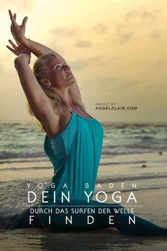 Als wertvollstes Unterrichtsziel für meine SchülerInnen sehe ich, daß sie Werkzeuge & Lektionen der Yogapraxis eigenverantwortlich ein Leben lang in Freiheit anwenden können - das ist was unsere Gesellschaft am meisten braucht! #yogapraxis #badenbeiwien #chiaradina #bewusstsein