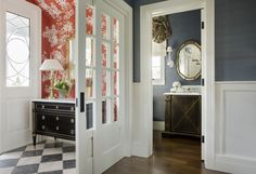 Alexandra Rae Interior Design And Decorating - Interior Design Services, Drapery Window Treatments, Bathroom Remodeling