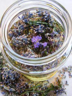 szeretetrehangoltan: Levendulás méz. Levendula, mint gyógynövény.