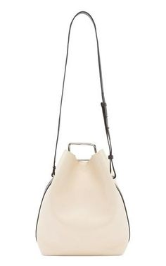 57377d20bf3 33 Best women images | Bags, Purses, Totes