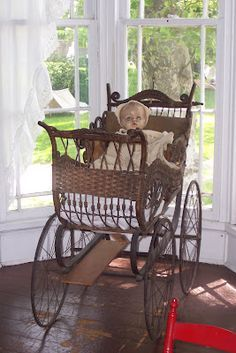 20 Best Antique Victorian High Chairs Images In 2013
