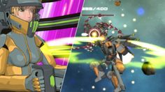 Download Quantum Revenge.apk for Free    Quantum Revenge is a dual stick space shooter for mobile, designed for touch and game controller. It features breath taking 3D animation and 2D animation, highly stylized enemy and robot inspired from the Manga / Anime universe like Robotech, Evangelion, especially the 'Mecha' genre with man controlled robot fighters.    http://apk-best.com/quantum-revenge/