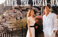 #underthetuscansun #movie #book #italian #best #follow #blog #blogger #newpost