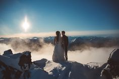 Jim Pollard We Arehttp://queenstownweddings.org/wedding-directory/photography-videography#prettyPhoto/3/
