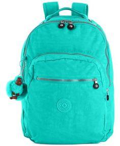 Designer Clothes, Shoes & Bags for Women Kipling Backpack, Rucksack Bag, Laptop Backpack, Backpack Bags, Kipling Handbags, Kipling Bags, Striped Backpack, Back Bag, Backpack Reviews