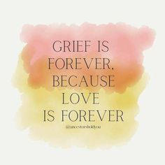 Miss Mom, Miss You Dad, Love My Husband, Great Quotes, Love Quotes, Inspirational Quotes, Missing You Quotes For Him, Grieving Mother, Heaven Quotes