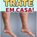 Imagem Motto, Diabetes, Tattoos, Natural, Homemade Soap Bars, Varicose Veins, Healing Herbs, Oral Health, Natural Remedies