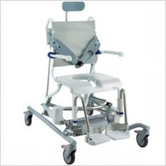 etac swift mobile commode shower chair commodes aids pinterest
