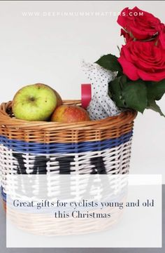 GREAT GIFTS FOR CYCLISTS YOUNG AND OLD THIS CHRISTMAS 2 Unusual Gifts For Her, Thoughtful Gifts For Her, Luxury Gifts For Her, Xmas Gifts For Her, Cute Gifts For Her, Unique Gifts For Kids, Gifts For Teen Boys, Romantic Gifts For Her, Personalized Gifts For Kids