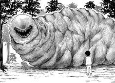 Чтение манги Моб Психо 100 2 Экстра Романтика и мотив - самые свежие переводы. Read manga online! - ReadManga.me