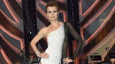 Nejvíce obsazovaná herečka současnosti Jitka Schneiderová je jako lunt. Bude, Michael Jackson, Celebrity, Celebs, Famous People