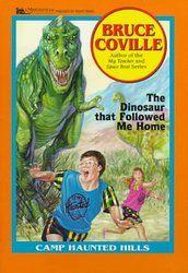 Amazon.com: Bruce Coville: Books, Biography, Blog, Audiobooks, Kindle