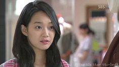 Bỏ qua mỹ nhân trẻ đẹp, Cha Eun Woo (ASTRO) chọn noona Shin Min Ah và Moon Chae Won là mẫu người lý tưởng Shin Min Ah, Cha Eun Woo Astro, Moon Chae Won
