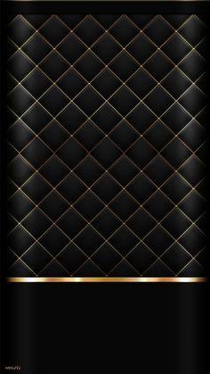 Black and Gold Backdrop – 2019 - Metal Diy Royal Wallpaper, Wallpaper Windows 10, Qhd Wallpaper, Phone Wallpaper Images, Star Wars Wallpaper, Trendy Wallpaper, Dark Wallpaper, Computer Wallpaper, Cellphone Wallpaper