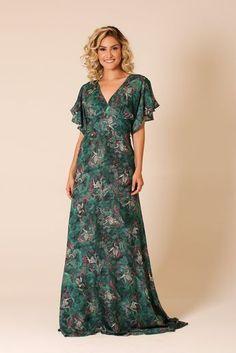 Mob Dresses, Modest Dresses, Pretty Dresses, Casual Dresses, Fashion Dresses, Short Sleeve Dresses, Summer Dresses, Skirt Outfits, Dress Skirt