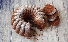 Dream Cake, Food Cakes, Cakes And More, Cake Cookies, Bagel, Nutella, Cake Recipes, Sweet Treats, Deserts