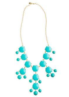Aqua Blue on my wish list allways *** Azuis sempre na minha lista de favoritos.