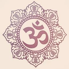 Ohm- I could get this around my ankle trinity knot tattoo instead of the ohm symbol