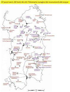 Cartina Satellitare Sardegna.47 Idee Su Sardegna Cartografia Sardegna Cartografia Sardegna Italia