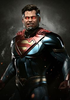 Superman | Injustice:Gods Among Us Wiki ... Batman Vs Superman, Injustice 2 Superman, Dc Injustice, Superman Man Of Steel, Superman Cosplay, Superman Artwork, Superman Stuff, Injustice 2 Characters, Marvel Characters