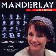 Manderlay / Dogville (2005) Various Artists