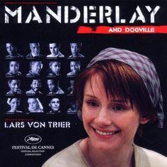 Manderlay / Dogville (2005) Various Artists