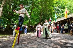 Looking for things to do? List of fun summer 2015 events in Upstate NY | NewYorkUpstate.com